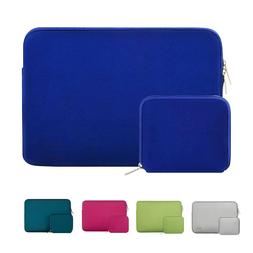 Laptop Sleeve Cover Bag Case 11 12 13 14 15.6 inch for Macbo