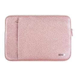 Comfyable MacBook Pro 15 Inch Sleeve with Pocket- Waterproof