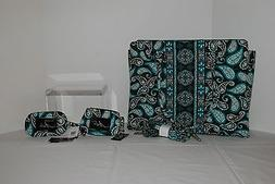 Marie Osmond LAPTOP BAGs w/Accessories SALE 30% OFF Womens'