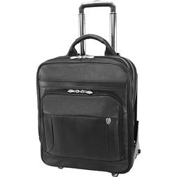 "Mcklein USA Wicker Park Backpack for up to 15.6"" Laptops"