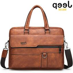 men briefcase font b bag b font