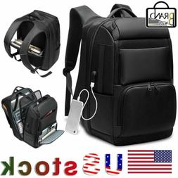 men extra large 17 inch laptop backpack