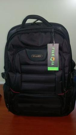 Lifewit Men Large Laptop Backpack Travel Business College Co