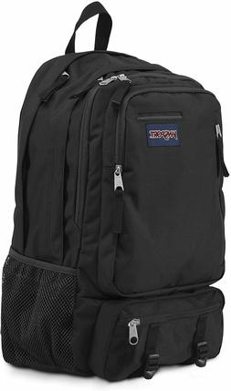 JanSport JS00T45G008 Envoy Laptop Backpack