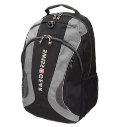 """The Mercury 16"""" Laptop Computer Backpack"""