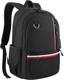 Middle School Backpack, Student Backpack Laptop Bag for Wome