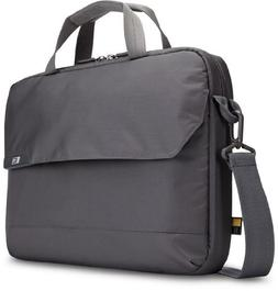 Case Logic MLA-116 15.6-Inch Laptop and iPad Attaché