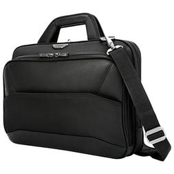 Targus Mobile ViP Checkpoint Friendly Slim Laptop Bag with S