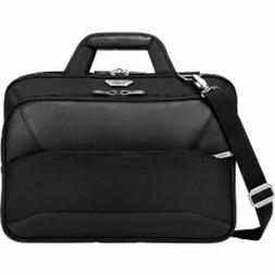"Mobile ViP PBT264 Carrying Case for 15.6"" Notebook - Black"