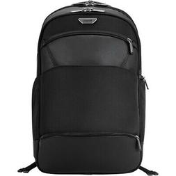 """Mobile ViP PSB862 Carrying Case  for 15.6"""" Notebook - Black"""