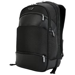 "Mobile ViP PSB862 Carrying Case  for 15.6"" Notebook - Black"