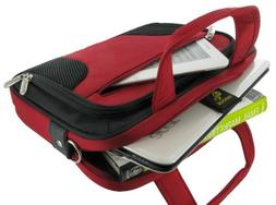 netbook carrying bag