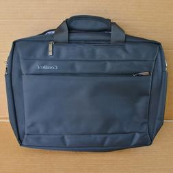 """NEW CoolBELL CB-5501 3 in 1 15.6"""" Computer Laptop Bag With S"""