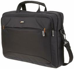 AmazonBasics 14-Inch Laptop Computer and Tablet Shoulder Bag