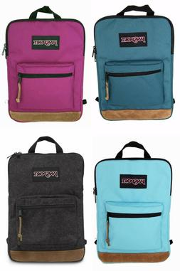 new right pack tablet 15 laptop backpack