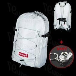"Travel Sport 9""-19"" Supreme²3M Laptop Backpack Shoulder Gym"