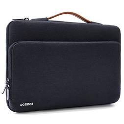 Tomtoc 360° Protective Laptop Sleeve Case for Surface Pro 5