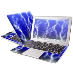 MightySkins Protective Skin Decal Cover for Apple MacBook Ai