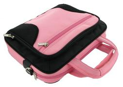 rooCASE Laptop Carrying Bag for Apple MacBook Pro MB990LL/A