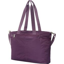 eBags Savvy Laptop Tote 2.0 with RFID Security 4 Colors Wome
