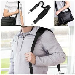 Shoulder Strap Replacement For Briefcase Travel Bag Laptop M