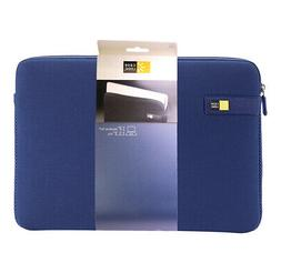Case Logic Sleeve with Retina Display for 13.3-Inch Laptops