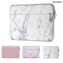 MOSISO Soft <font><b>Laptop</b></font> Sleeve <font><b>Bag</