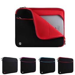 12.5-inch Tablet Sleeve Laptop Bag Notebook Pouch for Acer C