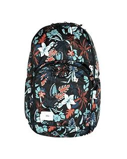 VANS TREDS School Backpack daypack