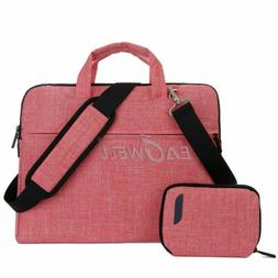 """Universal Case Sleeve Bag For 11""""12""""13""""14""""15"""" 15.6"""" 17"""" inch"""