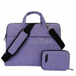 """Universal Case Sleeve Bag For 11""""12""""13""""14""""15""""15.6""""17""""Noteboo"""