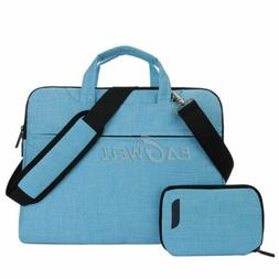 """Universal Case Sleeve Bag For 11""""12""""13""""14""""15""""15.6"""" 17"""" inch"""