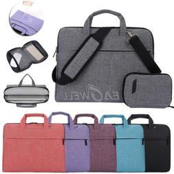 "Universal Case Sleeve Bag For 11"" 12"" 13"" 14"" 15"" 15.6"" 17"""
