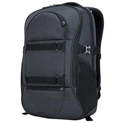 "Urban Explorer - Notebook Carrying Backpack - 15.6"" - Charco"