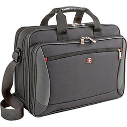 victorinox carrying case
