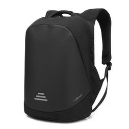 """CoolBELL Waterproof 17.3"""" Laptop Backpack Anti-theft Bag Wit"""