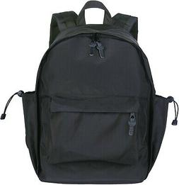 "LBN Waterproof Laptop Backpack with 13-15.6"" Laptop Compartm"