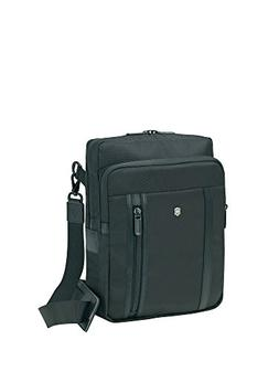 Victorinox Werks Professional 2.0 Crossbody Laptop Bag Messe