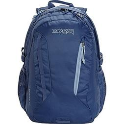 JanSport Women's Agave Laptop Backpack