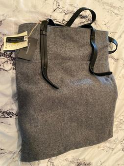 "SHERPANI WOMEN'S TOTE LAPTOP BAG~FITS UP TO 17"" LAPTOP~GREAT"